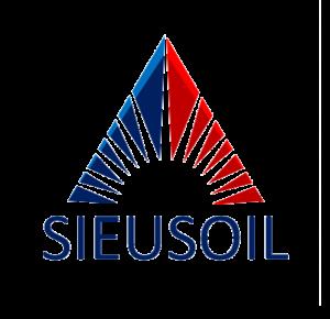 onderzoek logo